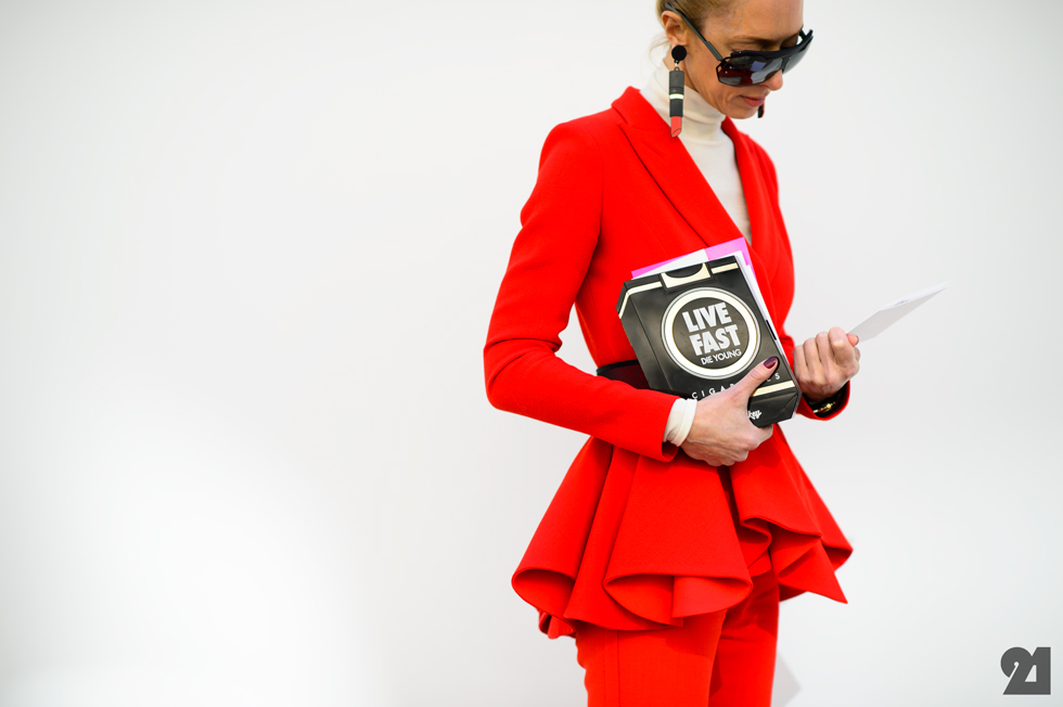 9081-Le-21eme-Adam-Katz-Sinding-Elina-Halimi-Paris-Fashion-Week-Fall-Winter-2015-2016_AKS6184