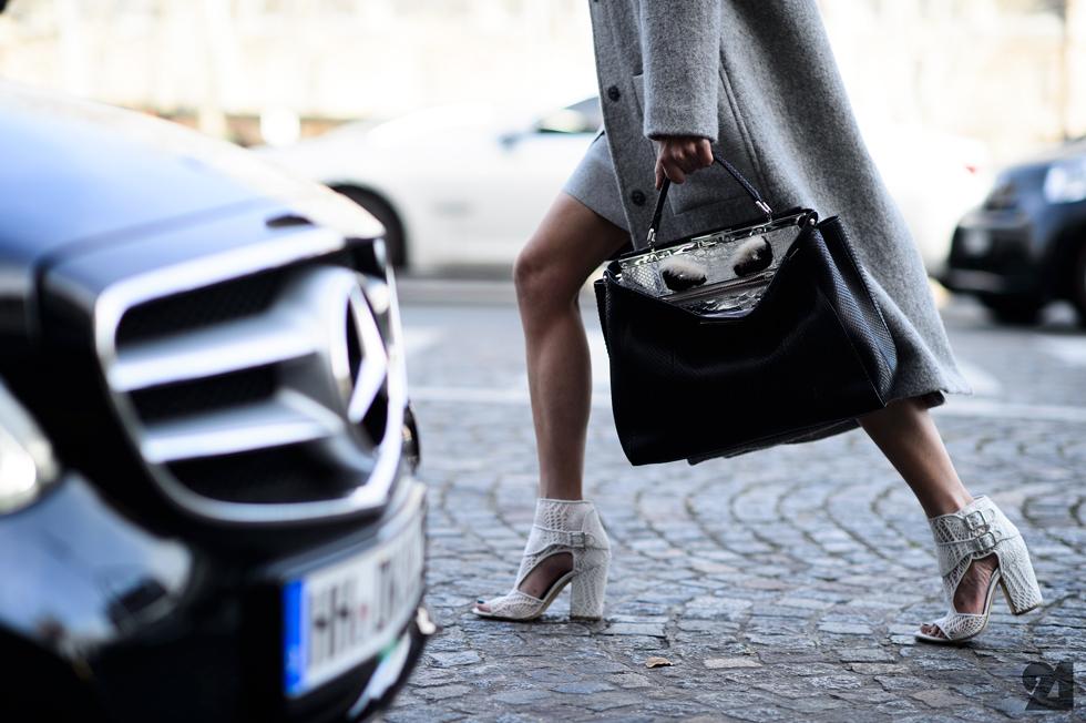 9094-Le-21eme-Adam-Katz-Sinding-Linda-Tol-Paris-Fashion-Week-Fall-Winter-2015-2016_AKS4787