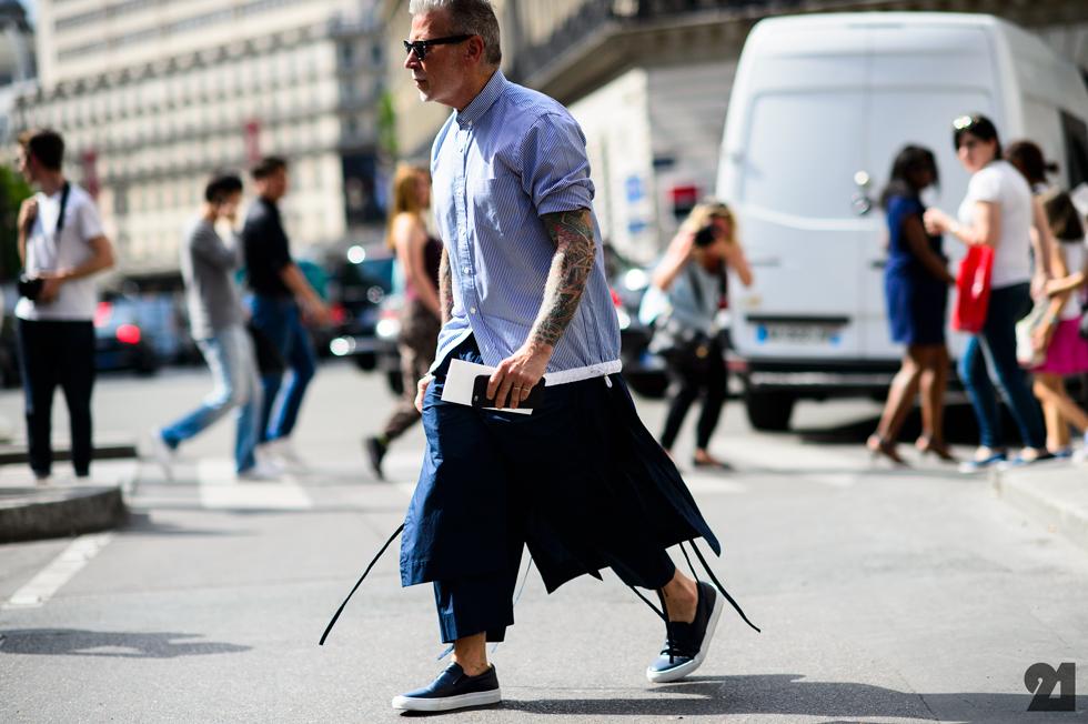 9257-Le-21eme-Adam-Katz-Sinding-Nick-Wooster-Paris-Mens-Fashion-Week-Spring-Summer-2016_AKS4871