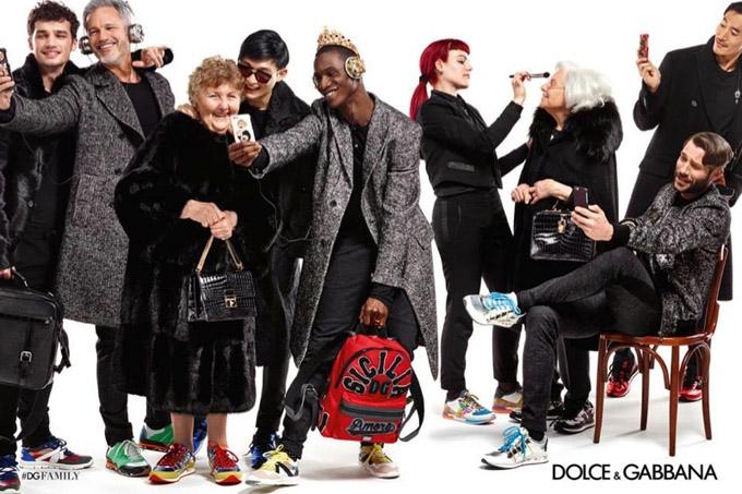 Dolce-Gabbana-2015-Fall-Winter-Ad-Campaign14-800x1444