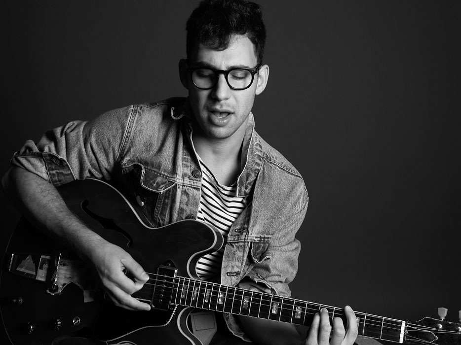 Jack_Antonoff_MG_4315_1_bw_crop_sharp