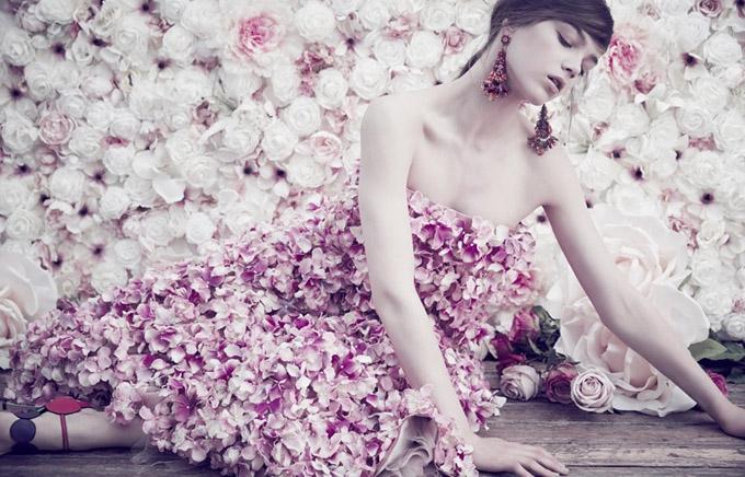 Jenna-Earle-Floral-Fashion03-800x1444