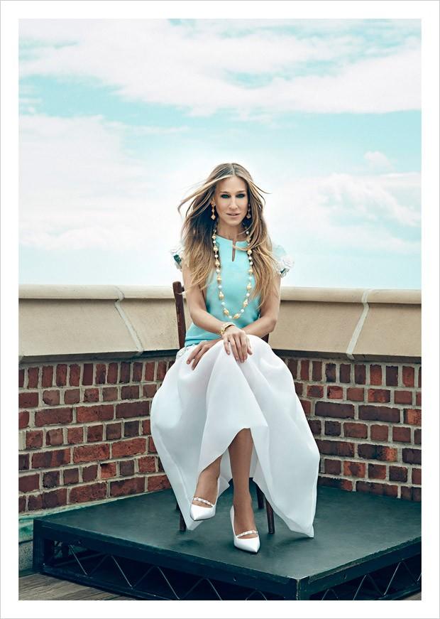 Sarah-Jessica-Parker-anaZahra-Magazine-An-Le-06-620x871