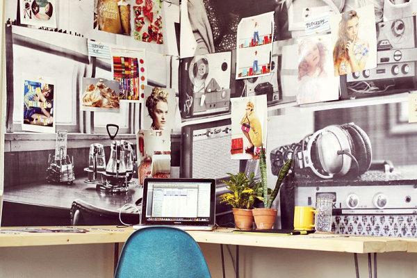 b051a__DIY-corner-desk