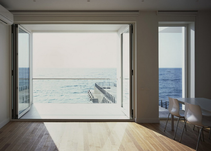 dezeen_Yacht-House-by-Robin-Monotti_ss_5