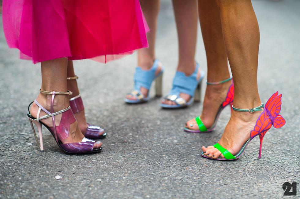 6887-Le-21eme-Adam-Katz-Sinding-After-Missoni-Milan-Mens-Fashion-Week-Spring-Summer-2015_AKS0566