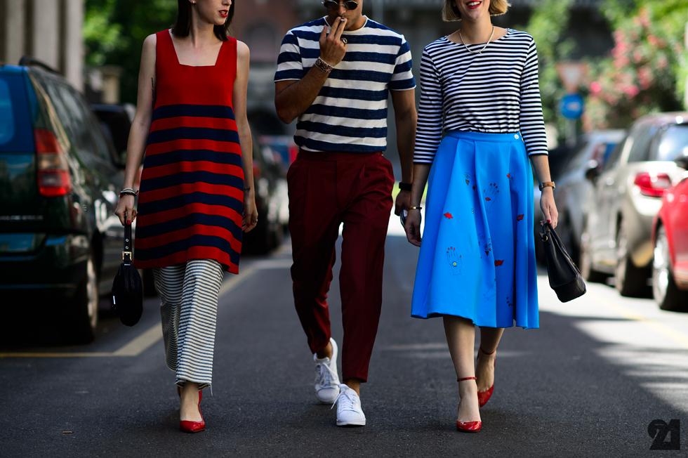 9283-Le-21eme-Adam-Katz-Sinding-Before-Dolce-And-Gabbana-Milan-Mens-Fashion-Week-Spring-Summer-2016_AKS2083