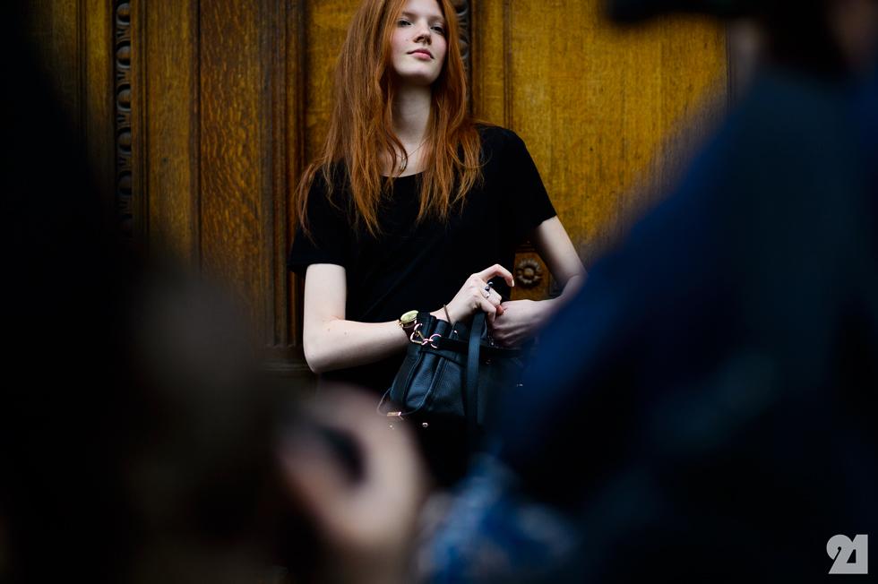 9360-Le-21eme-Adam-Katz-Sinding-Anastasia-Ivanova-Paris-Haute-Couture-Fashion-Week-Fall-Winter-2015-2016_AKS2199