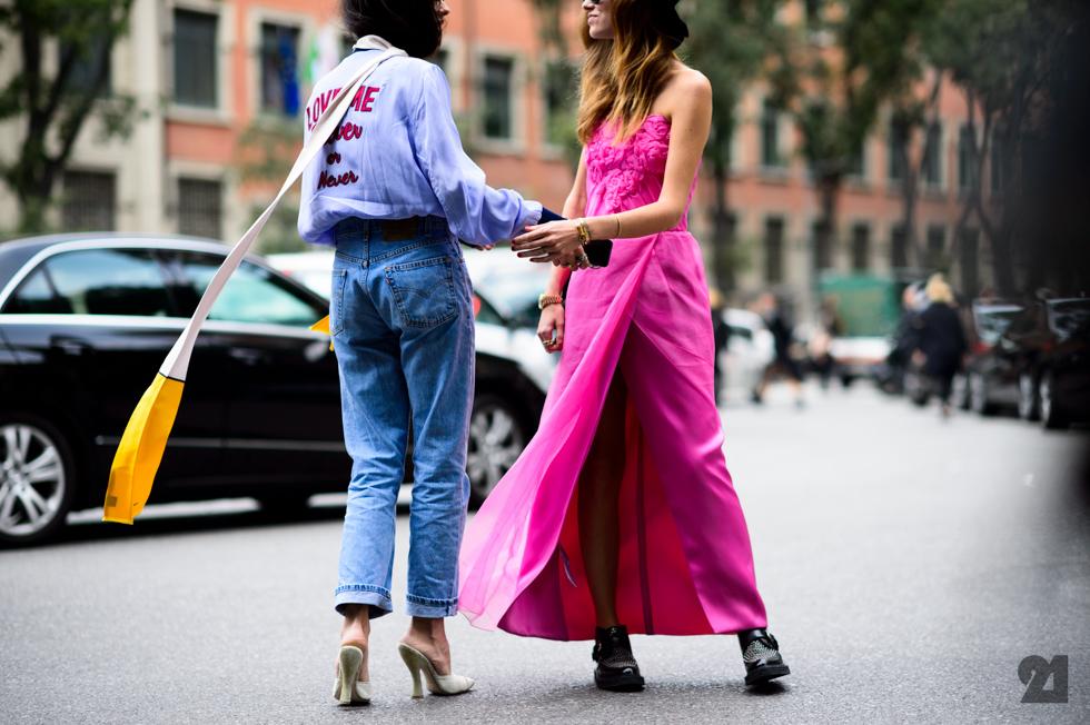 10009-Le-21eme-Adam-Katz-Sinding-Gilda-Ambrosio-Chiara-Ferragni-Milan-Fashion-Week-Spring-Summer-2016_AKS8510