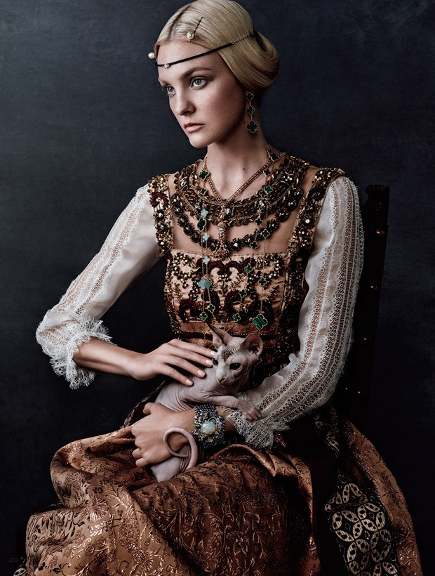 Caroline-Trentini-Vogue-Japan-Giampaolo-Sgura-01-620x820