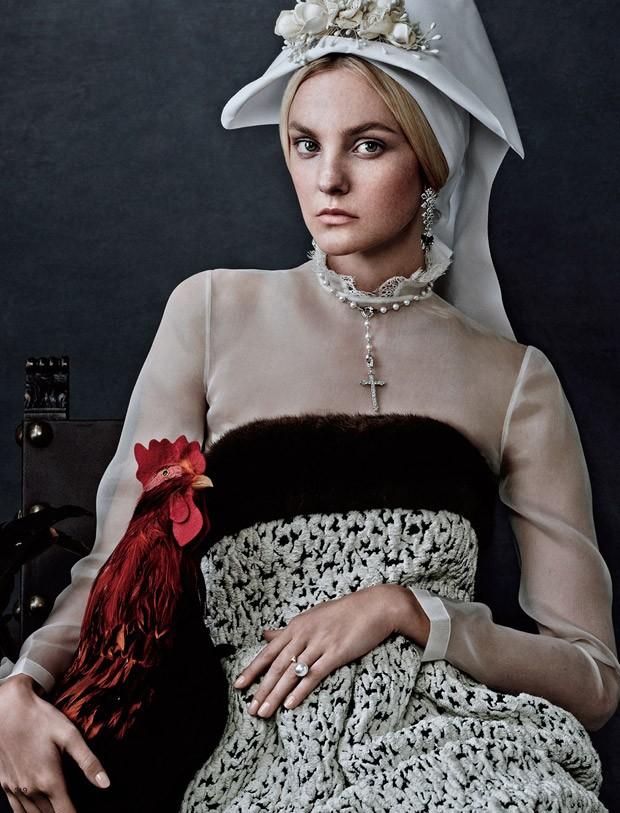 Caroline-Trentini-Vogue-Japan-Giampaolo-Sgura-06-620x813