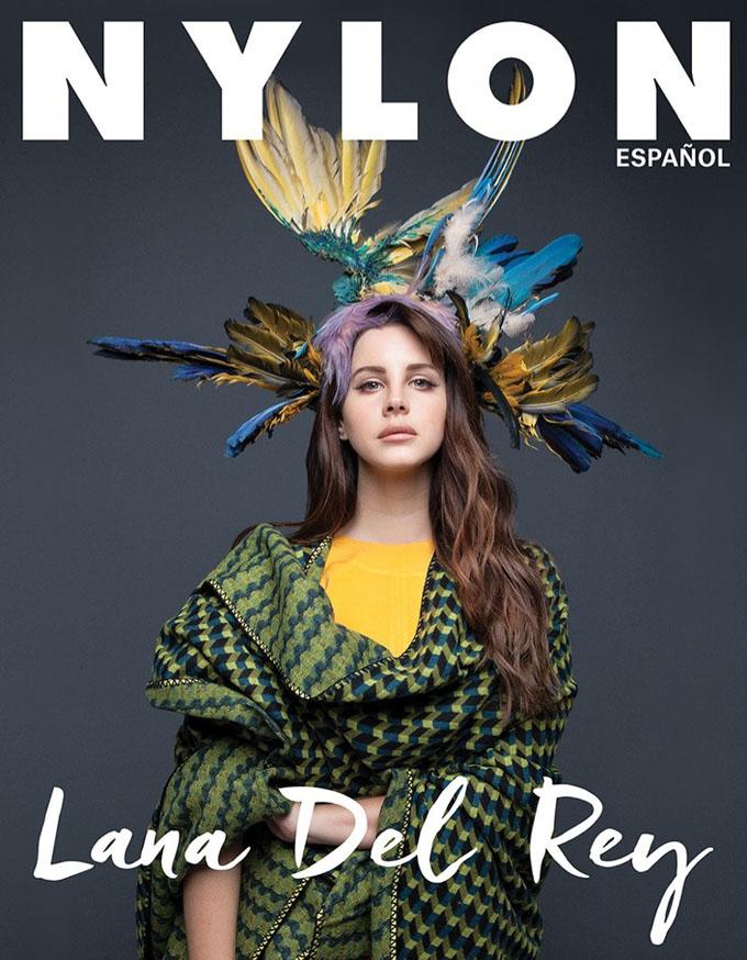 Lana-Del-Rey-Nylon-Mexico-Fall-Winter-2015-Cover3