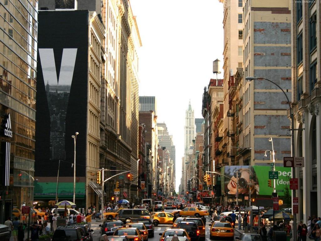 3222_il-new-york