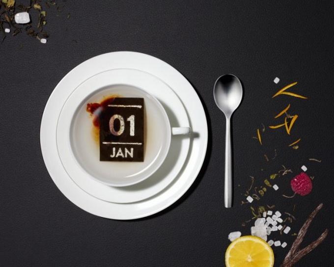 Tea-Calendar-0-640x517