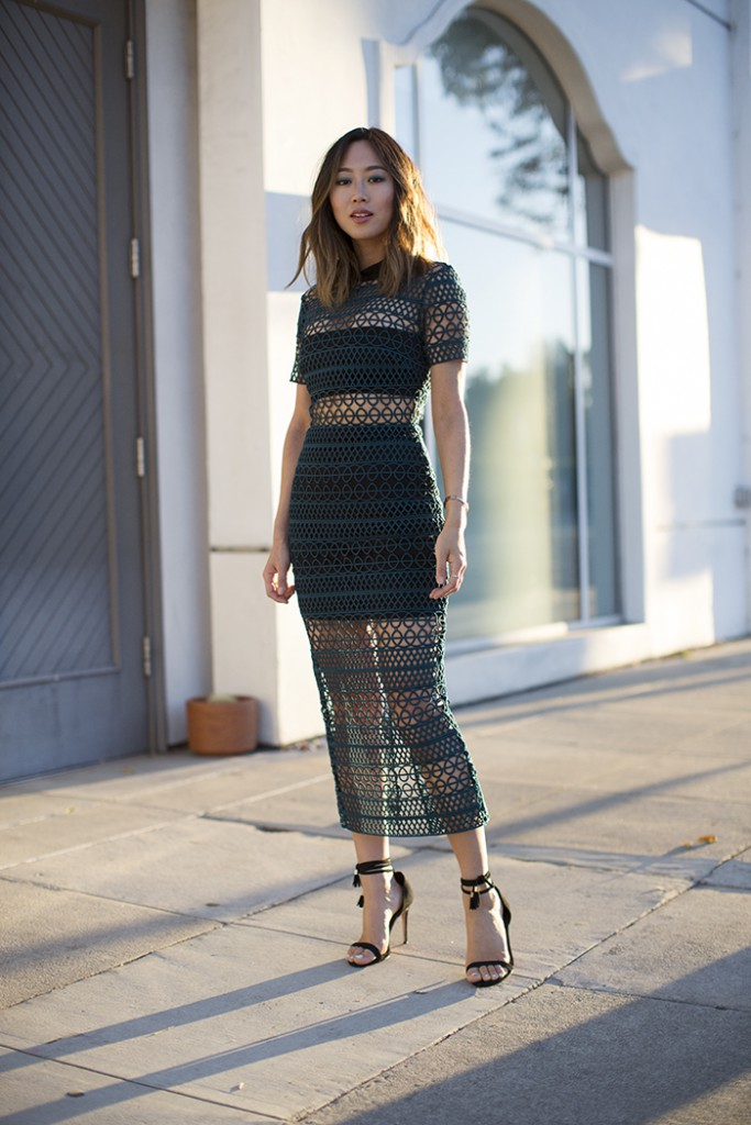 aimee_song_of_style_self_portrait_long_dress