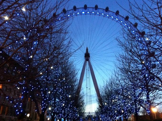 london-eye-mugler-veritas