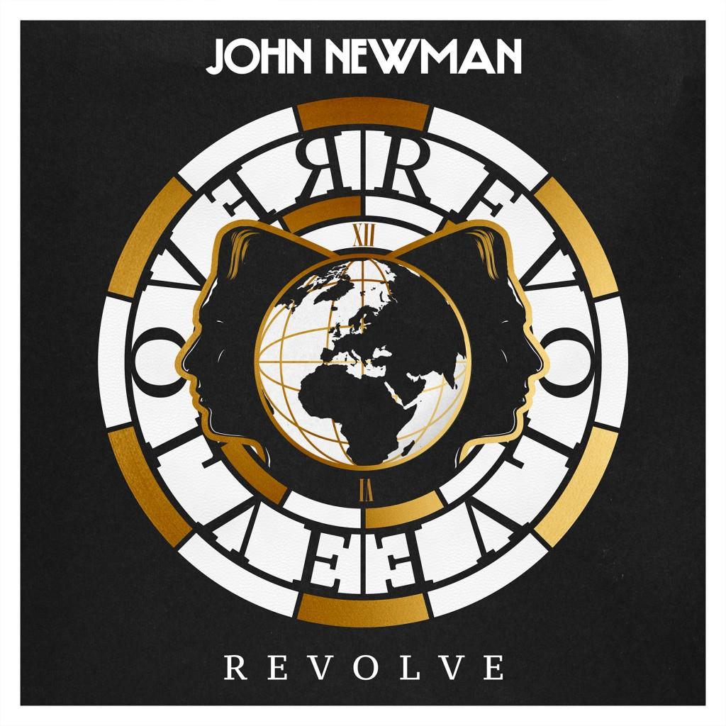 Revolve-Album-1024x1024