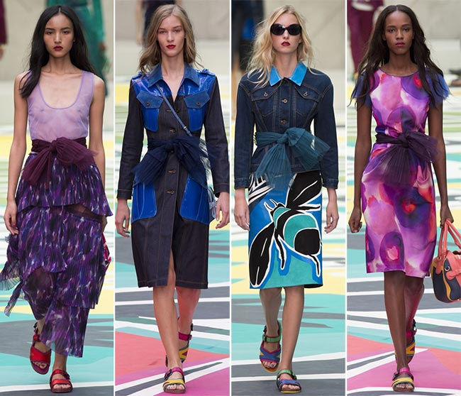 Burberry_Prorsum_spring_summer_2015_collection_London_Fashion_Week6
