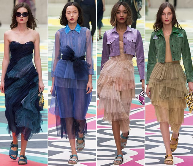 Burberry_Prorsum_spring_summer_2015_collection_London_Fashion_Week8