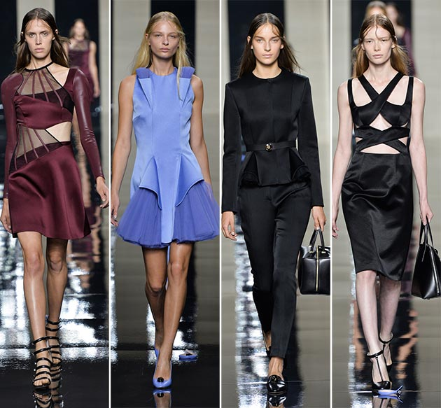 Christopher_Kane_spring_summer_2015_collection_London_Fashion_Week4
