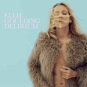 Ellie_Goulding_-_Delirium_(Official_Album_Cover)