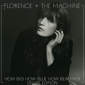 how_big_how_blue_how_beautiful__florence_machine_by_ifuckingparadise-d8wa83o
