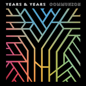 years-years-communion
