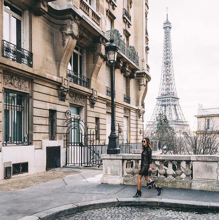 Aimee_song_of_style_eiffel_tower_jame_black_lace_dress