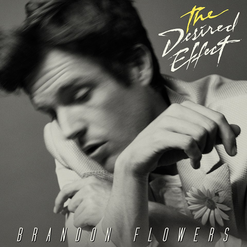 Brandon-Flowers-233