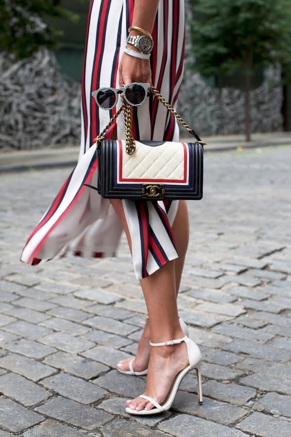 stripes blair eadie 7
