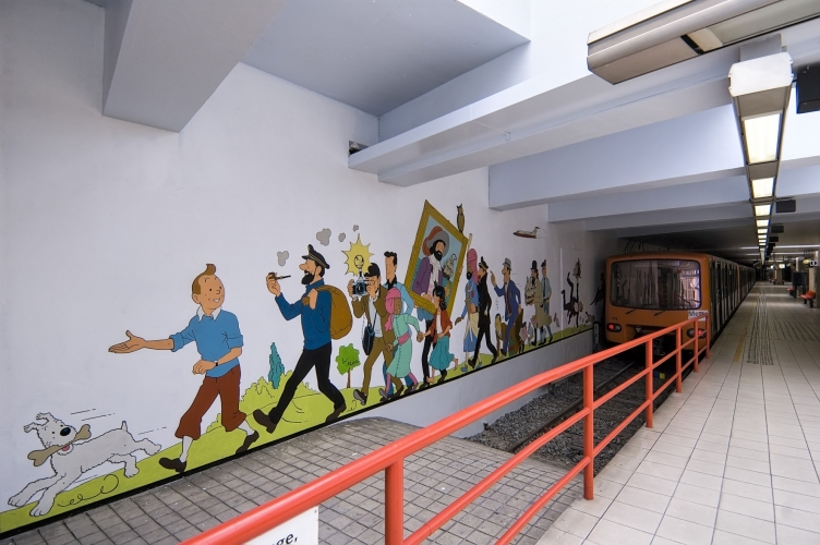26922-bruxelles-metrostockel-fresquedetintinherge-opt-jpremy
