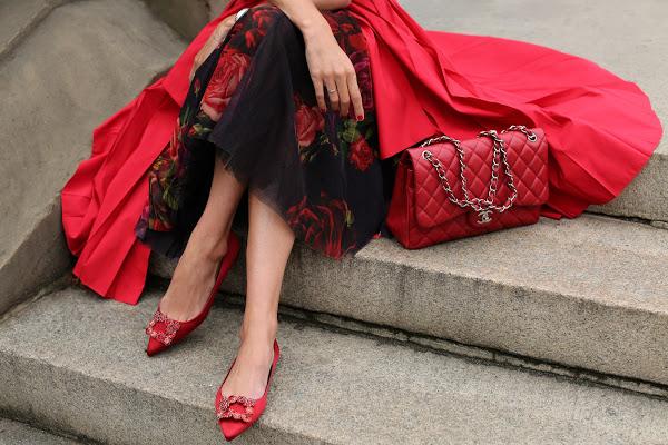 blair-eadie-atlantic-pacific-red-floral-2