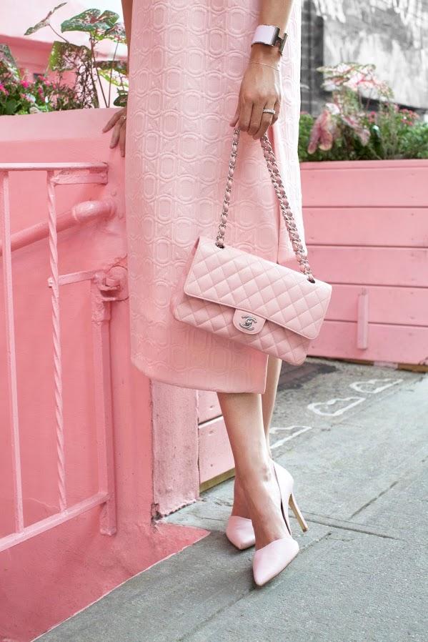 pink-party-4-blair-eadie-atlantic-pacific