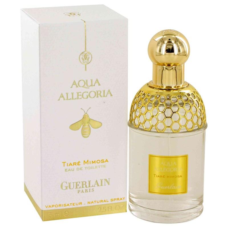 guerlain-aqua-allegoria-tiare-mimosa_t92