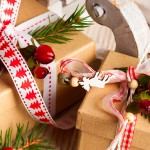 hs_christmas_christmasgiftideas_thumbnail