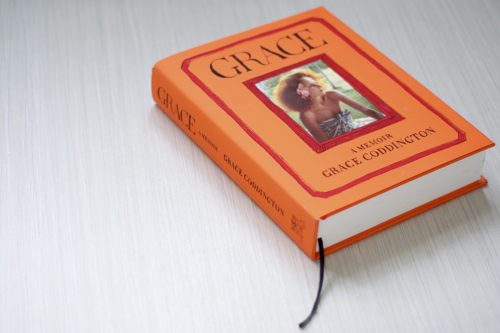 northern-light-grace-coddington-a-memoirs-2