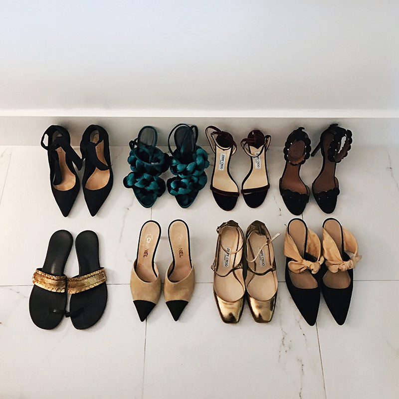 aimee_song_of_style_miami_art_basel_shoes