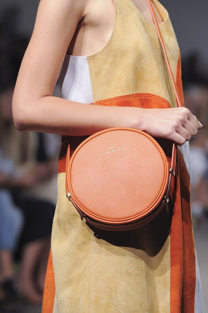 round-purse-karen-walker