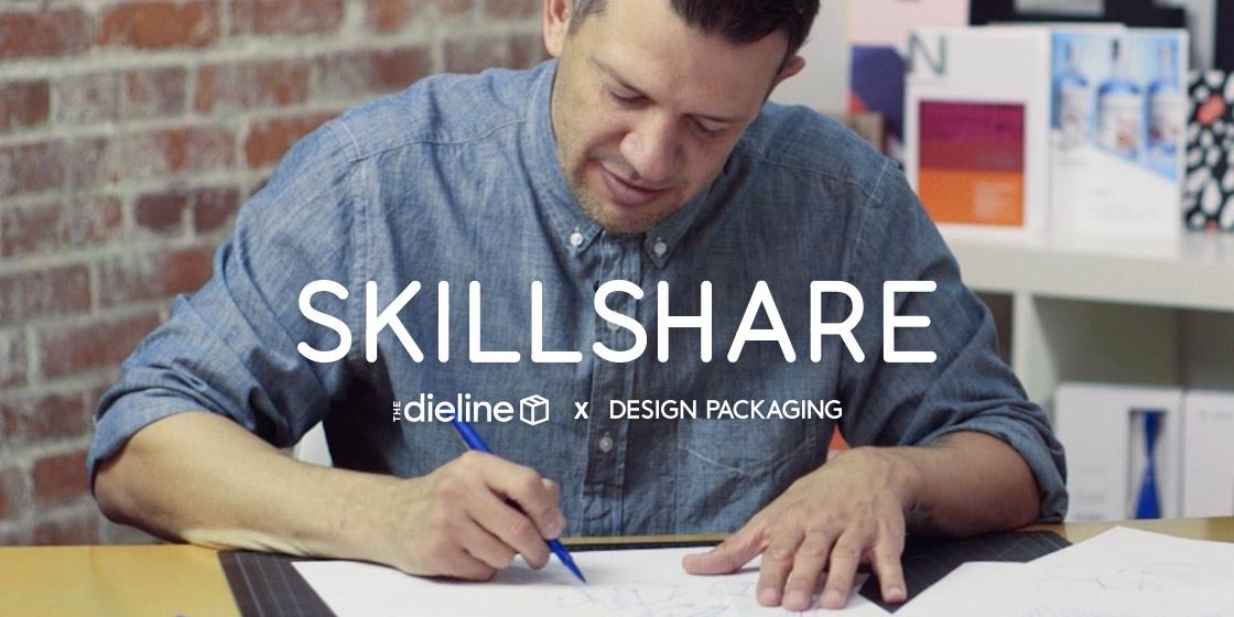 skillshare-strucutural-packaging-design-evelio-mattos-the-dieline-design-packaging-release