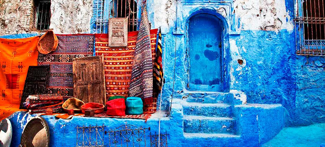 mesta-mira-morocco-4