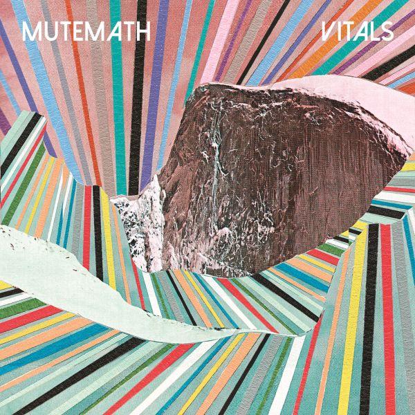 10MuteMath