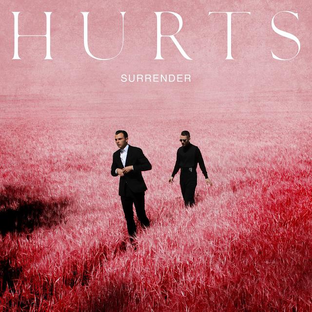 HURTS-Surrender-2015-1500x1500